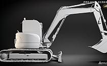 ECR88 Plus clay