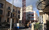 La Lestra – Monaco