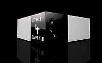 Decodeur Canal+Le Cube-01