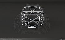 Cage Arceau 01