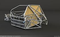 Structure Moteur