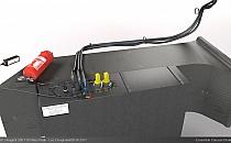 Electronique Droite 01